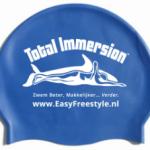 Badmuts_TotalImmersion_klein
